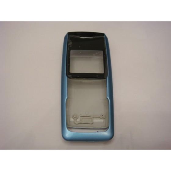 Carcasa Nokia 2310
