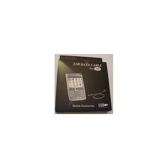 Cablu date pt Nokia DKE-2...