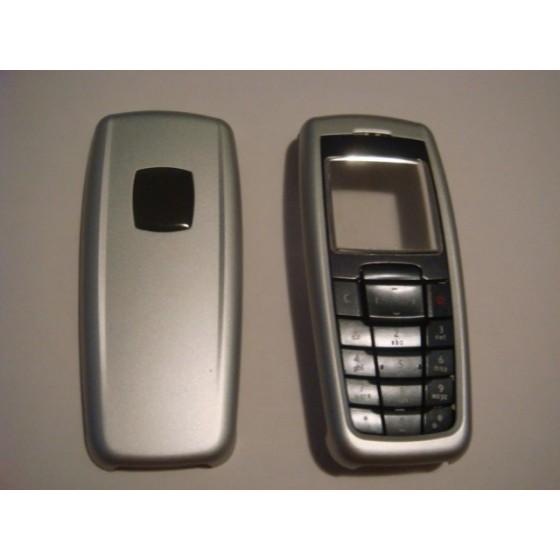Carcasa Nokia 2600 cu...