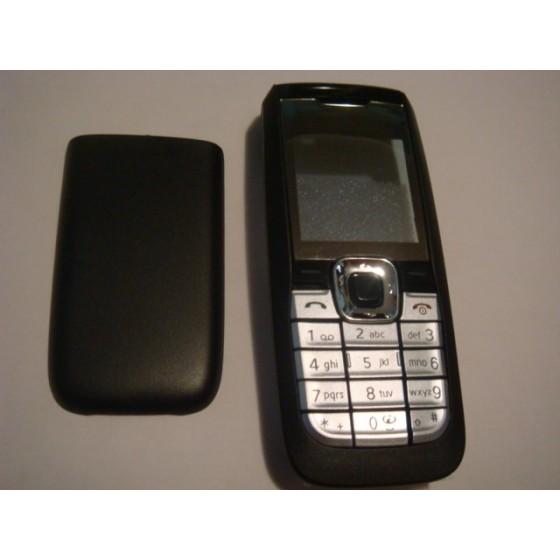 Carcasa Nokia 2610