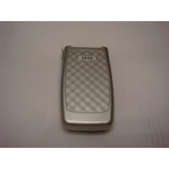 Carcasa Nokia 2650