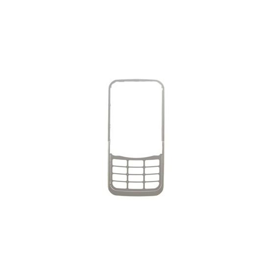 Nokia 7610s rama  tastatura...