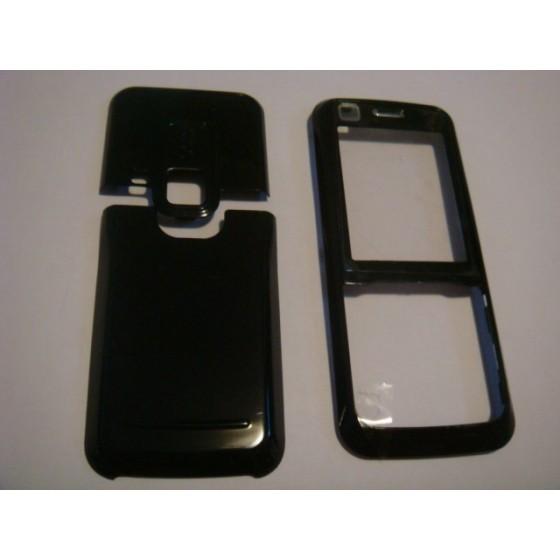 Carcasa Nokia 6120 clasic