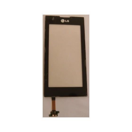TouchScreen LG KF700 touch...