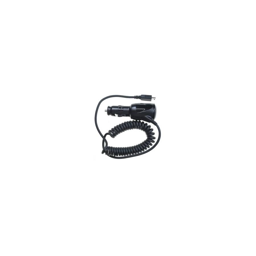 HTC Car Charger CC C100 bulk