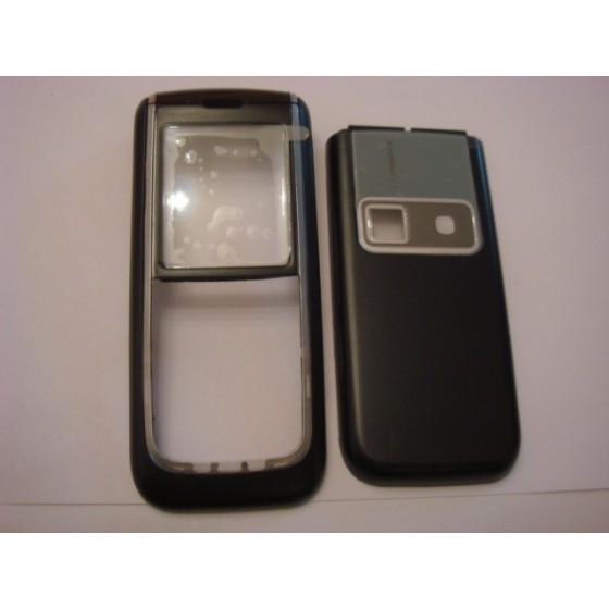 Carcasa Nokia 6151