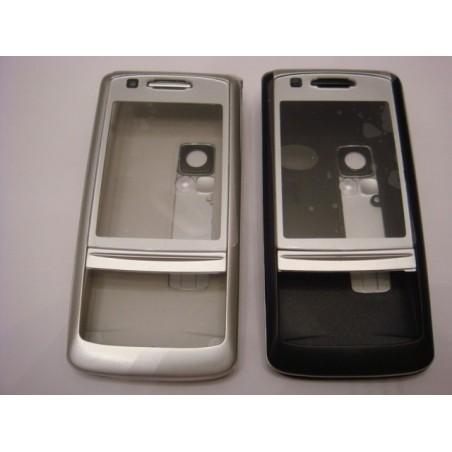 Carcasa Nokia 6280