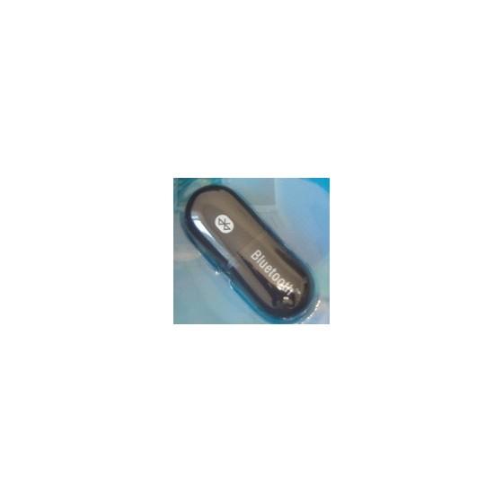 Bluetooth date