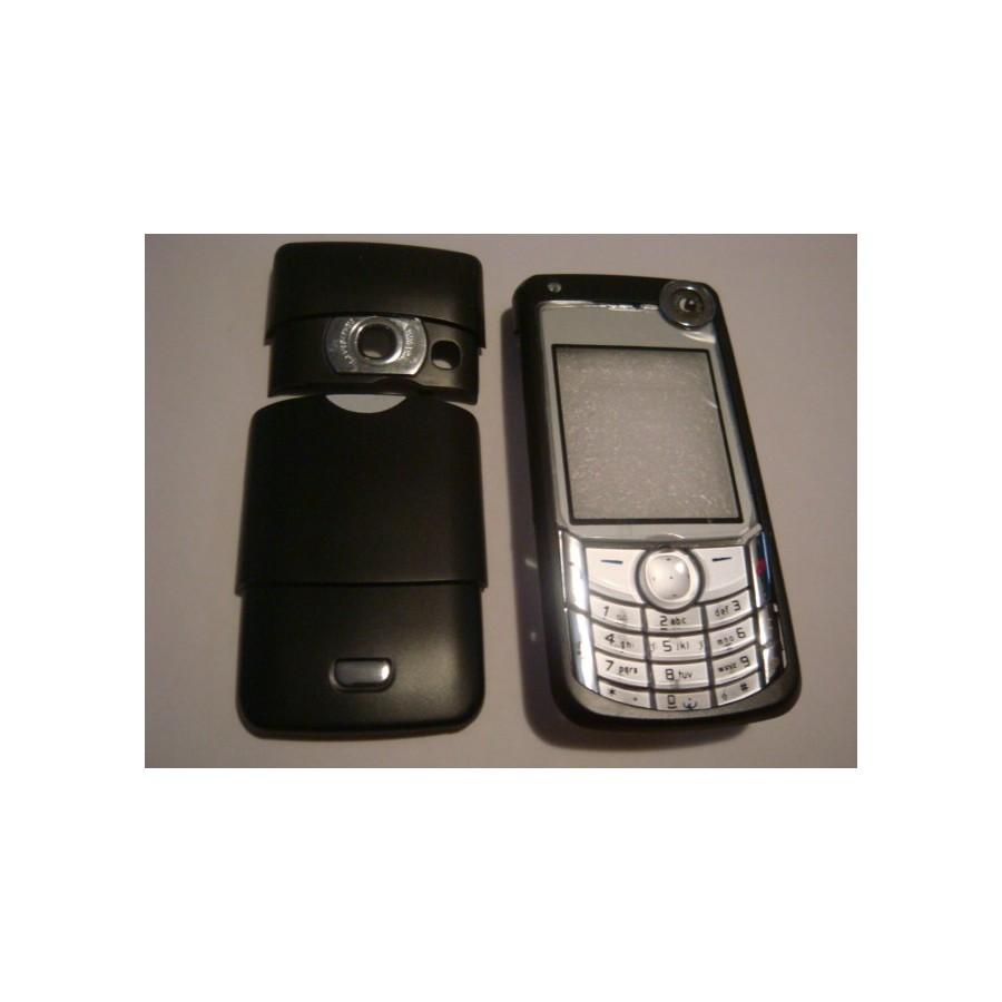 Carcasa Nokia 6680