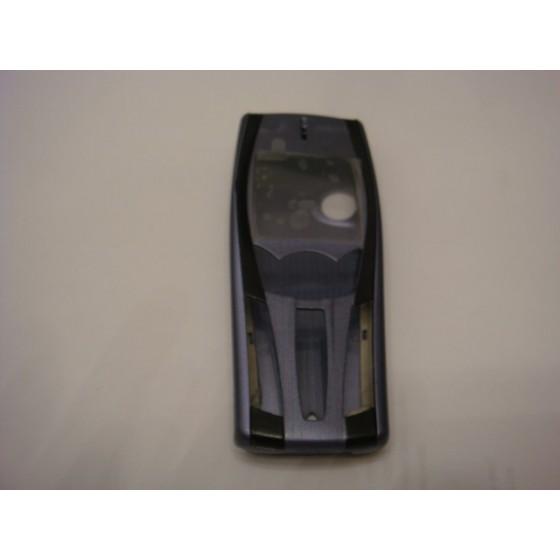 Carcasa Nokia 7250i