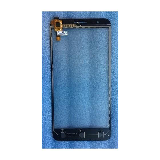 Alcatel 5056 Touchscreen