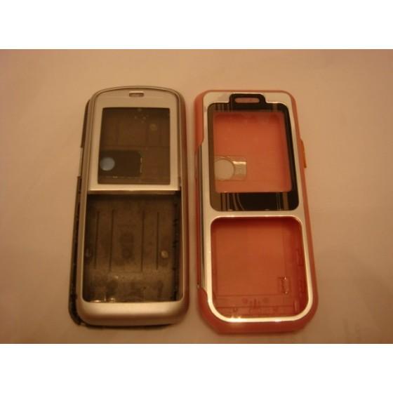 Carcasa Nokia 7360