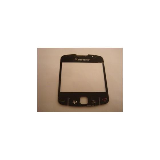 Geam Blackberry 8520 Curve