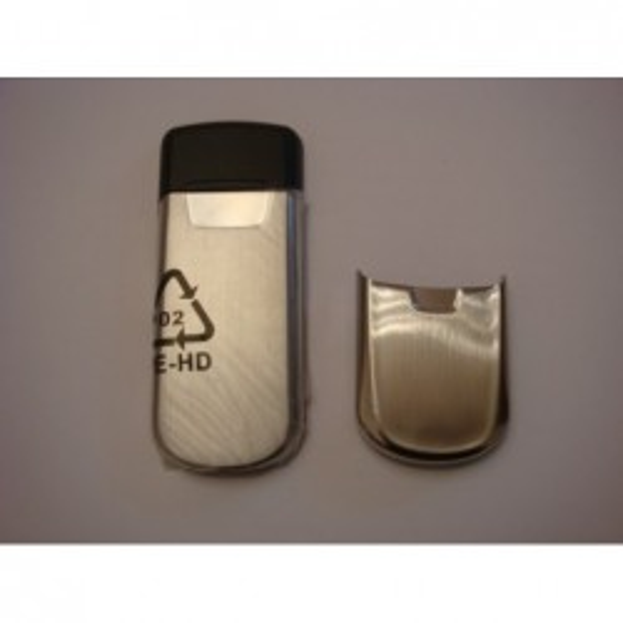 Carcasa Nokia 8800
