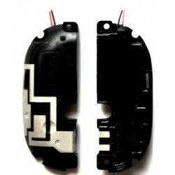 Buzzer Samsung S3650 Corby