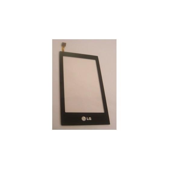 TouchScreen LG GT400,...