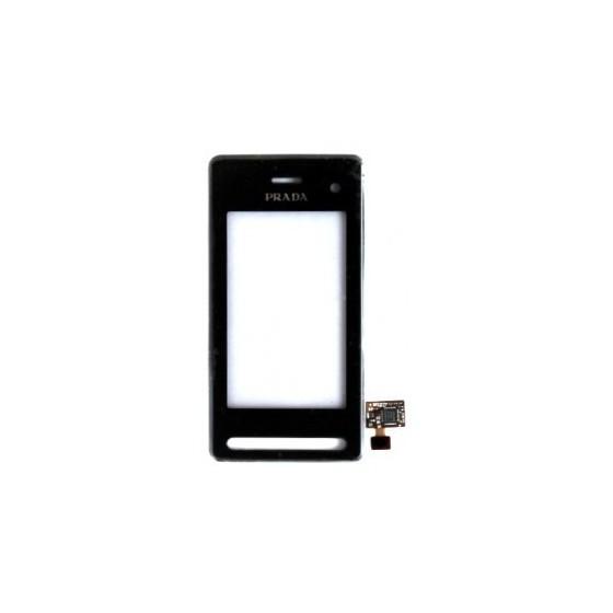 Touch Screen LG KF900 Prada...