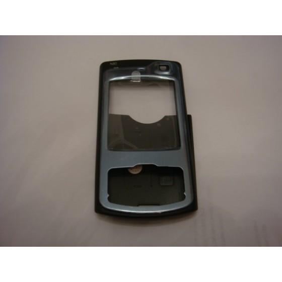 Carcasa Nokia N80