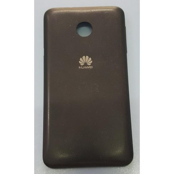 Capac Baterie Huawei Y330...