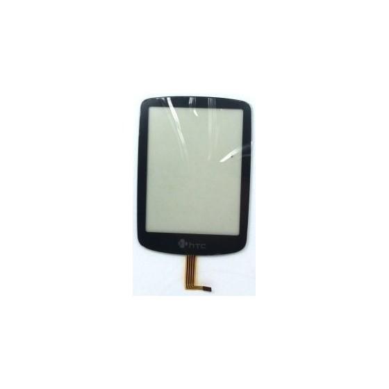 Touch Screen pentru HTC...