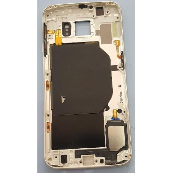 Carcasa Rama Mijloc Samsung...