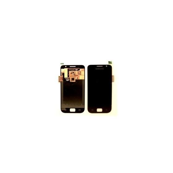Display Samsung I9000...