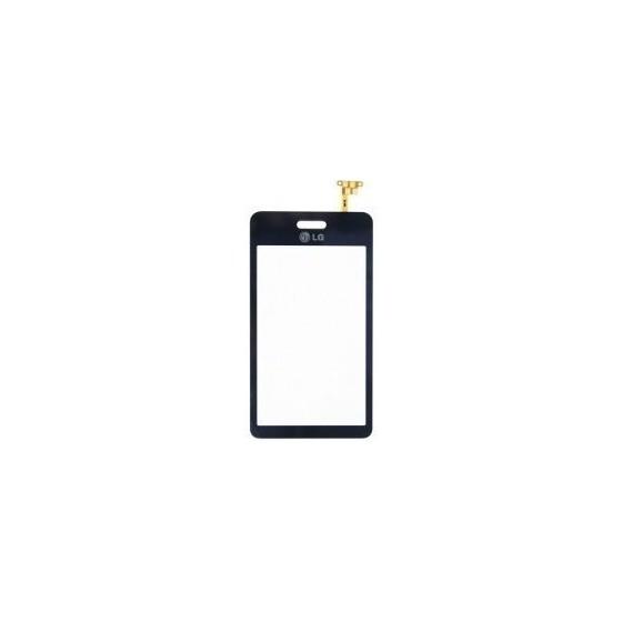 TouchScreen LG GD510...