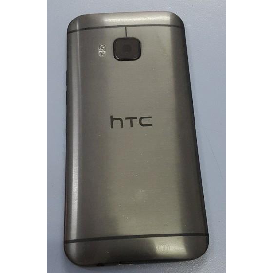 Capac Baterie HTC M9...