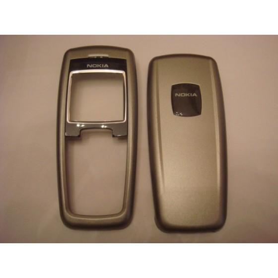 Carcasa Nokia 2600