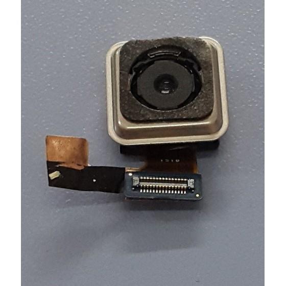 Camera Spate HTC M9...