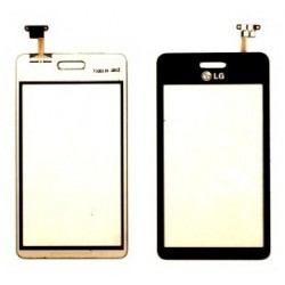 TouchScreen LG GD510 Touch...