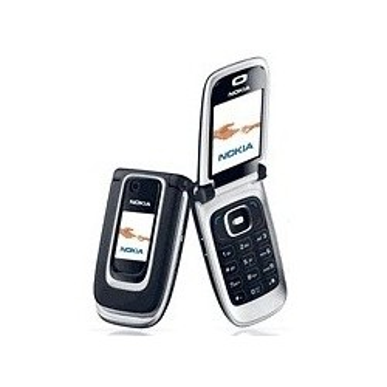 Carcasa Completa Nokia...