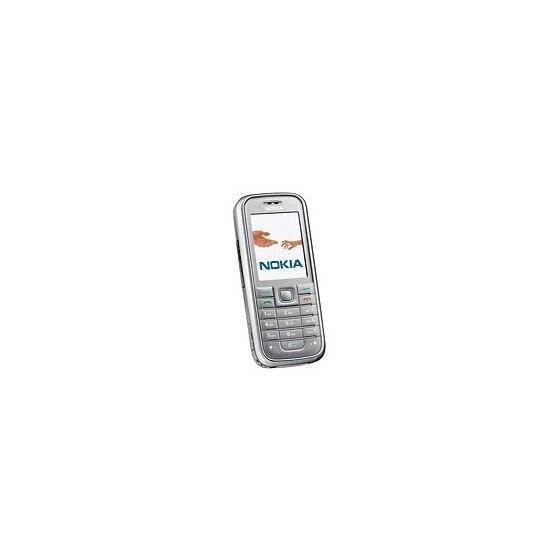 Carcasa Nokia 6233 High Copy