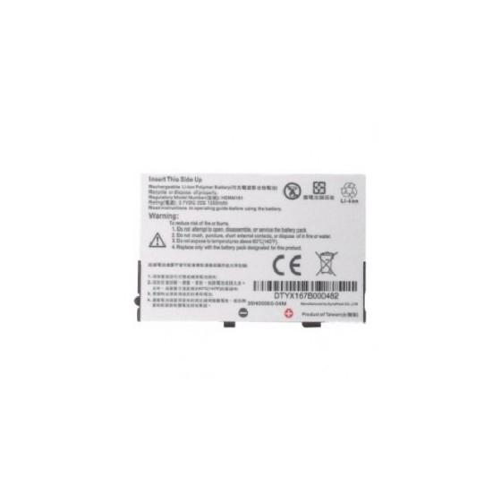 Baterii HTC BA S100 , TYTN...