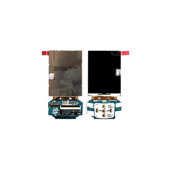 LCD Display Samsung S5050...