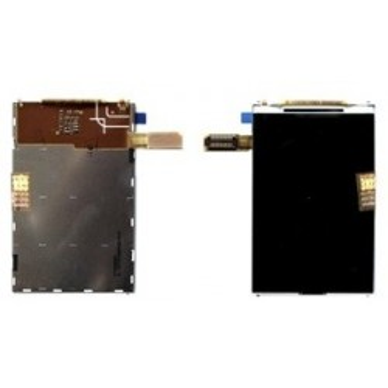 Display Samsung I5700