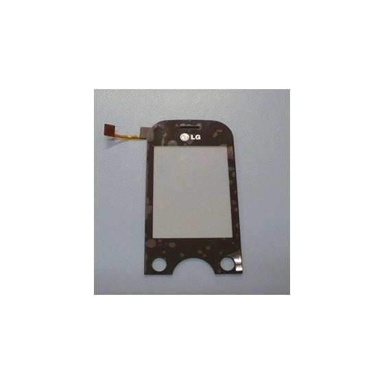 TouchSreen LG KS365 Original