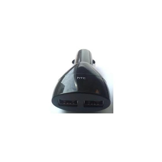 Incarcator auto HTC CC C300...