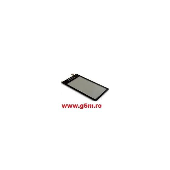 TouchScreen Sony Ericsson...