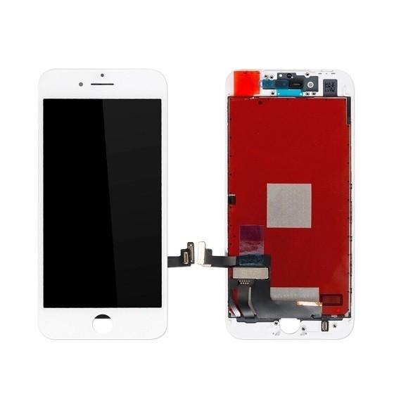 iPhone 8 Display alb