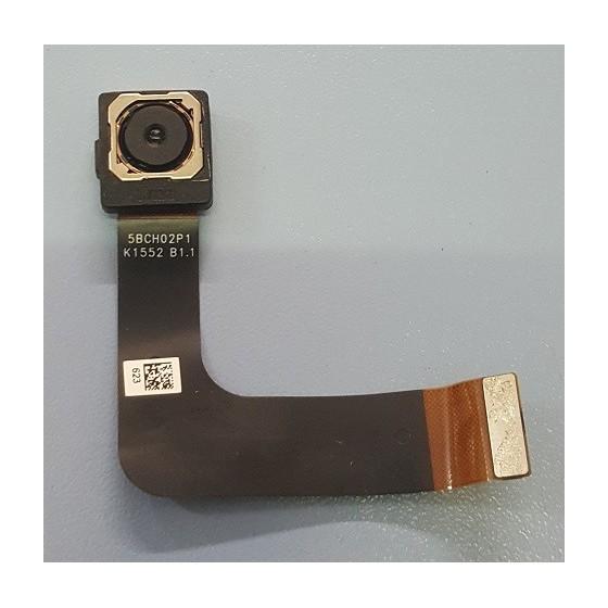 Camera spate Sony Xperia M5...