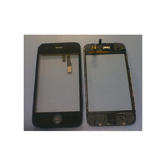 iPhone 3g (8gb - 16gb)...