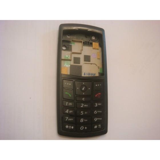 Carcasa originala Samsung X820