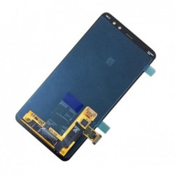 Display Samsung Galaxy A8...