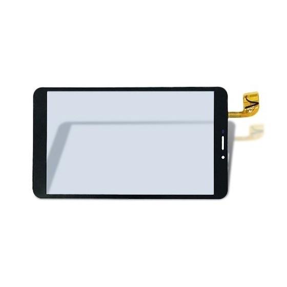 Touchscreen Vonino Pluri Q8...