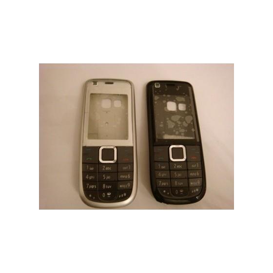 Carcasa Nokia 3120 clasic