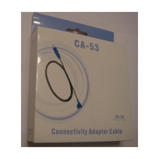 Cablu date Nokia CA-53 E50,...