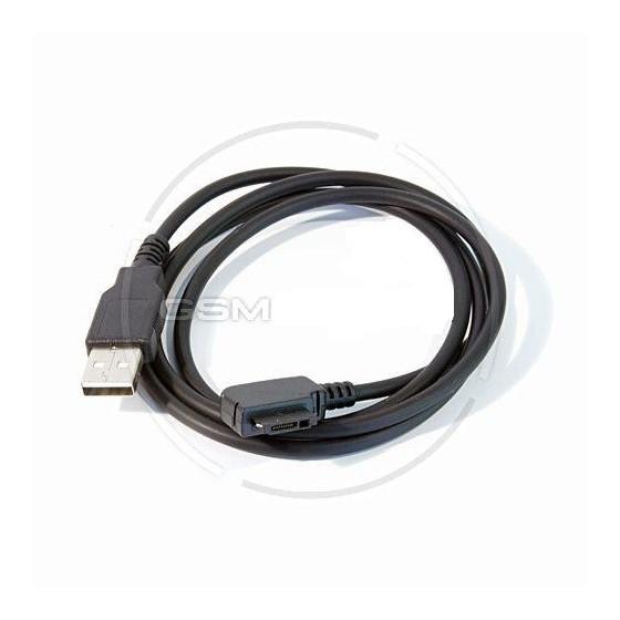 Cablu de date pentru Sharp...