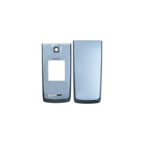 Nokia 3610f fata+capac baterie