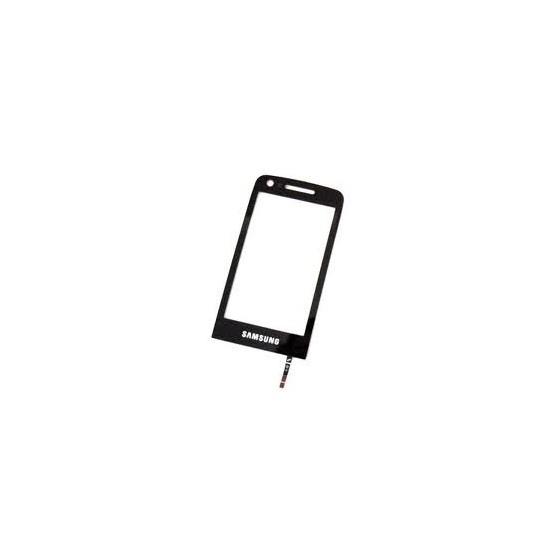 TouchScreen Samsung M8910...